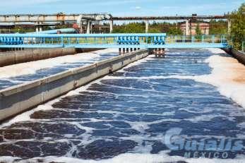 aguas-tratamientos_98-0