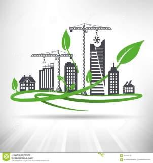 concepto-verde-del-desarrollo-urbano-45592675