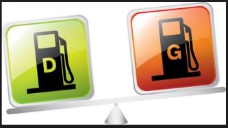 las-diferencias-de-consumo-entre-diesel-y-gasolina-por-que-un-diesel-consume-menos