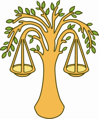 legislacion-ambiental