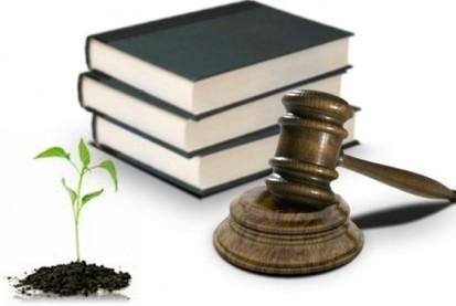 ley-ambiental