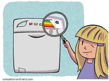 certificado-eficiencia-energc3a9tica-lavadora