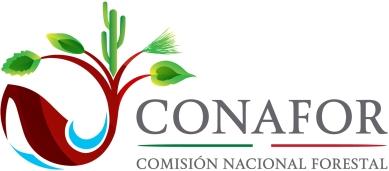 conafor