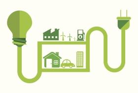 eficiencia_energetica