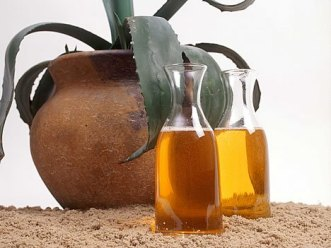 organic_agave_syrup