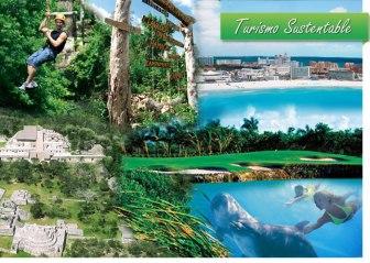 landing_turismosustentable