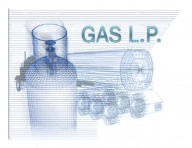 gas_licuado_de_petroleo_495808_t0