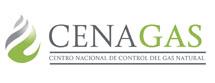 logo_cenagas