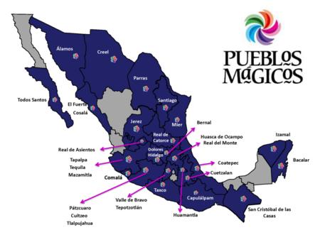 mapa_de_pueblos_magicos