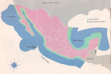mar-patrimonial-de-mc3a9xico-001