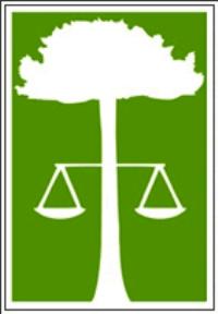 legislacionambiental04