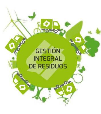 gestion-integral-residuos-grupollopis-354x400