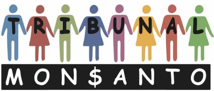monsantotribunal-logo2