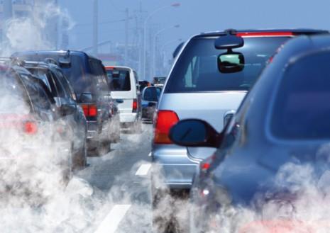 car-smog-960x623