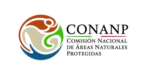 conanp_cc