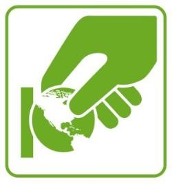 fiscalidad_verde