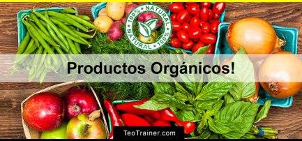 productos-orgc381nicos-e28093-quc3a9-son-los-alimentos-orgc3a1nicos