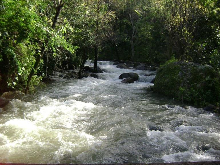 Resultado de imagen para Costa Chica de Guerrero cuenca
